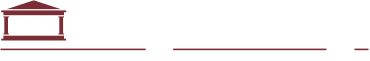 Young Wooldridge LLP Offers Legal Representation to Bakersfield Car Accident Victims