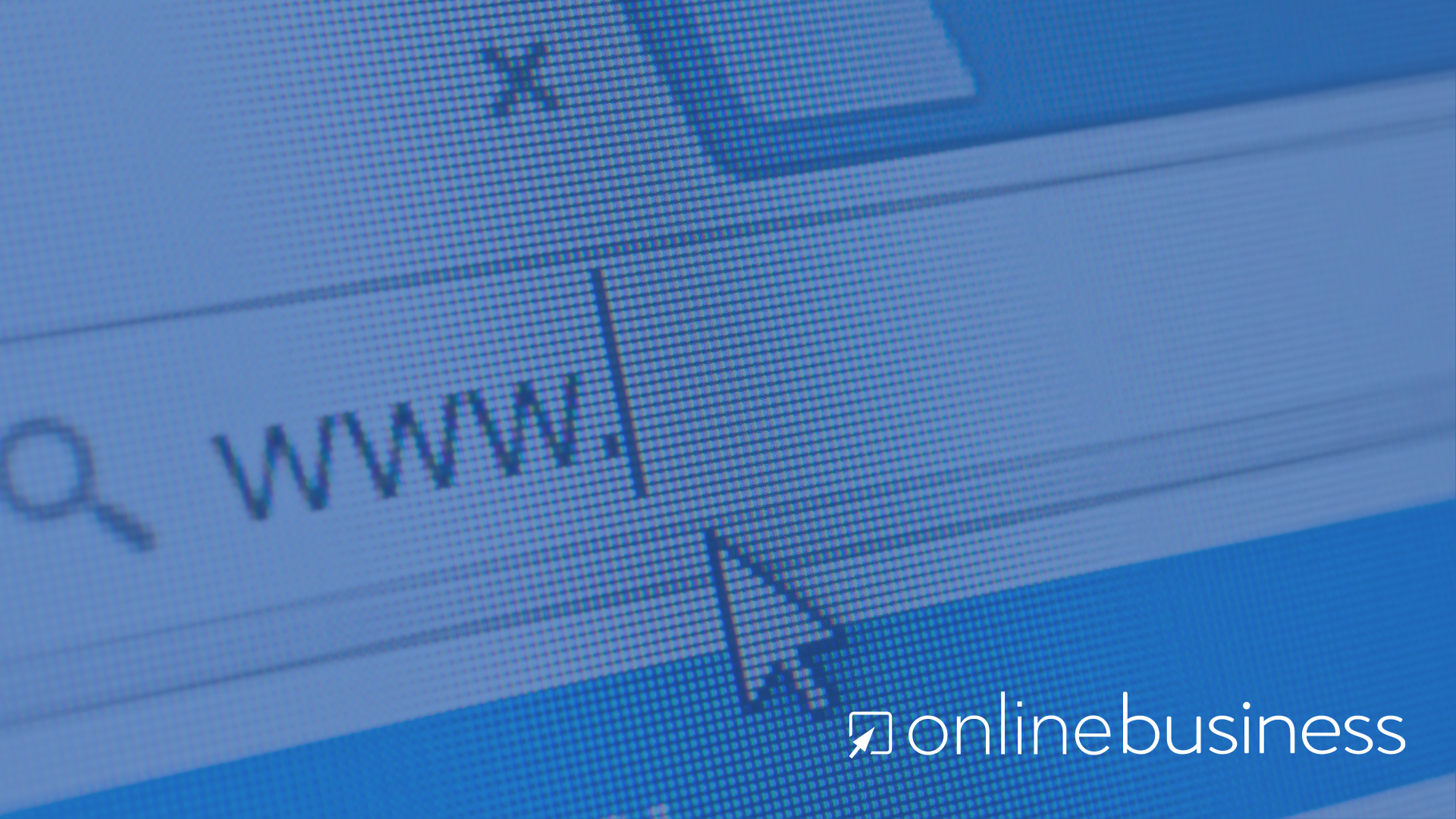 How Shorter Domain Names Help Brands Thrive Reports OnlineBusiness.com