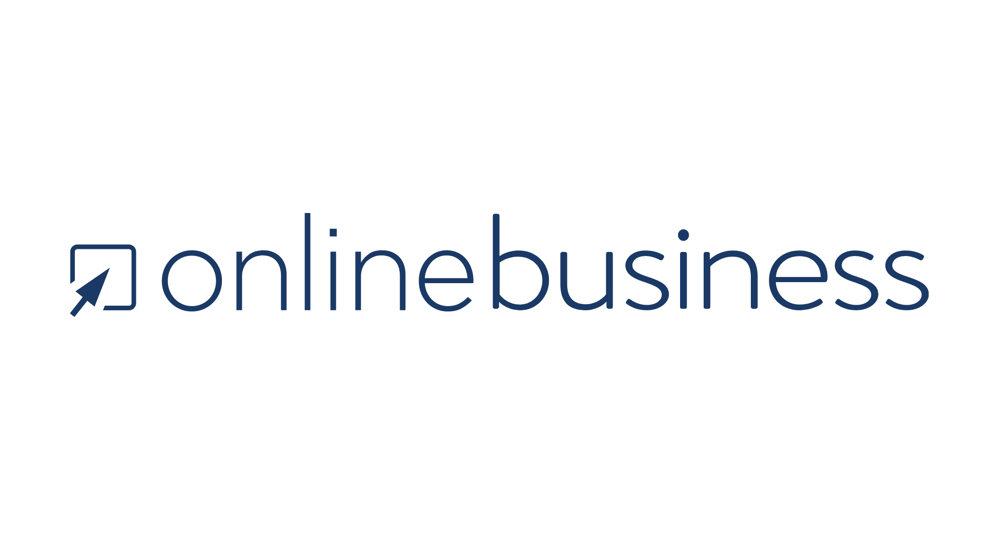 OnlineBusiness.com Reports Top Domain Sales in Industry for September 2021