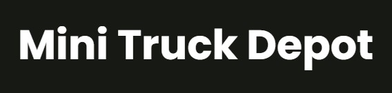 Rebranded MiniTruckDepot.com Launches As The Largest Japanese Mini Truck Sales Portal In The USA