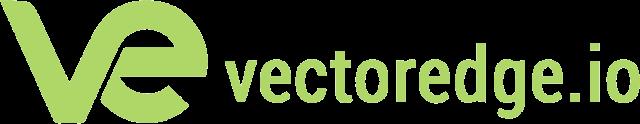 Vectoredge: The FIDO Alliance welcomes Vectoredge as a new associate member.