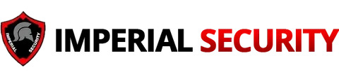 Imperial Security: Offering Exceptional Loss Prevention and Security Guard Services in Burnaby