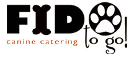 Fido to go!™ Is The World's First Dog Treat Food Truck Offering Healthy Dog Treats & Announces Their Expansion Into Huntington Beach, CA