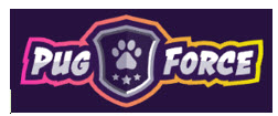 Pug Force Announces Launch of Highly Anticipated NFT That Is Expected To Compete With The Likes of Bored Apes