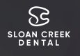 Fairview Texas Recognizes Sloan Creek Dental Dentistry Excellence