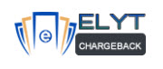 """""""Elyt Chargeback"""" Celebrates Milestone of 2,000 Successful Recovery Cases - They Are The Specialists in Tracking and Recovering Bitcoin Missing From Online Trading and Investment Platforms"""