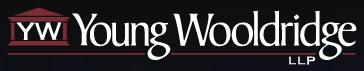 Young Wooldridge LLP Provides Zealous Legal Representation