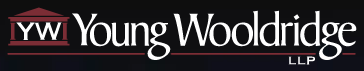 Young Wooldridge, LLP, A Well-experienced Law Firm, Provides Practiced Accident Lawyers in Bakersfield CA