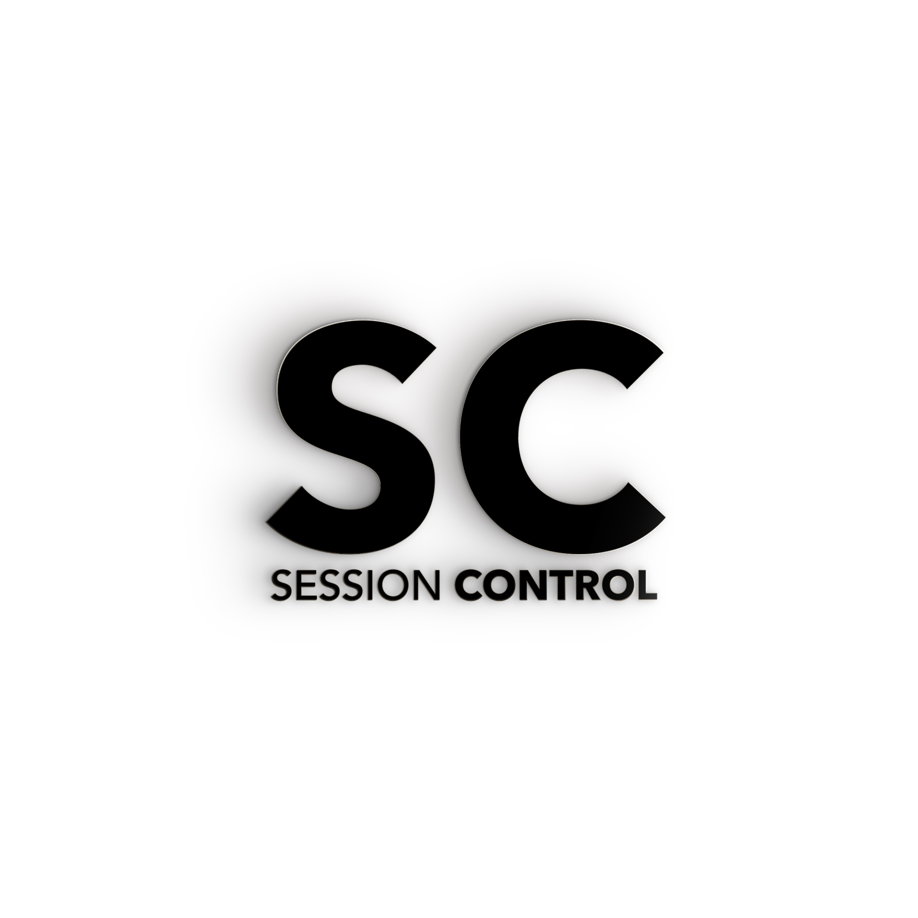 Session Control launches an exclusive app for booking music recording studios