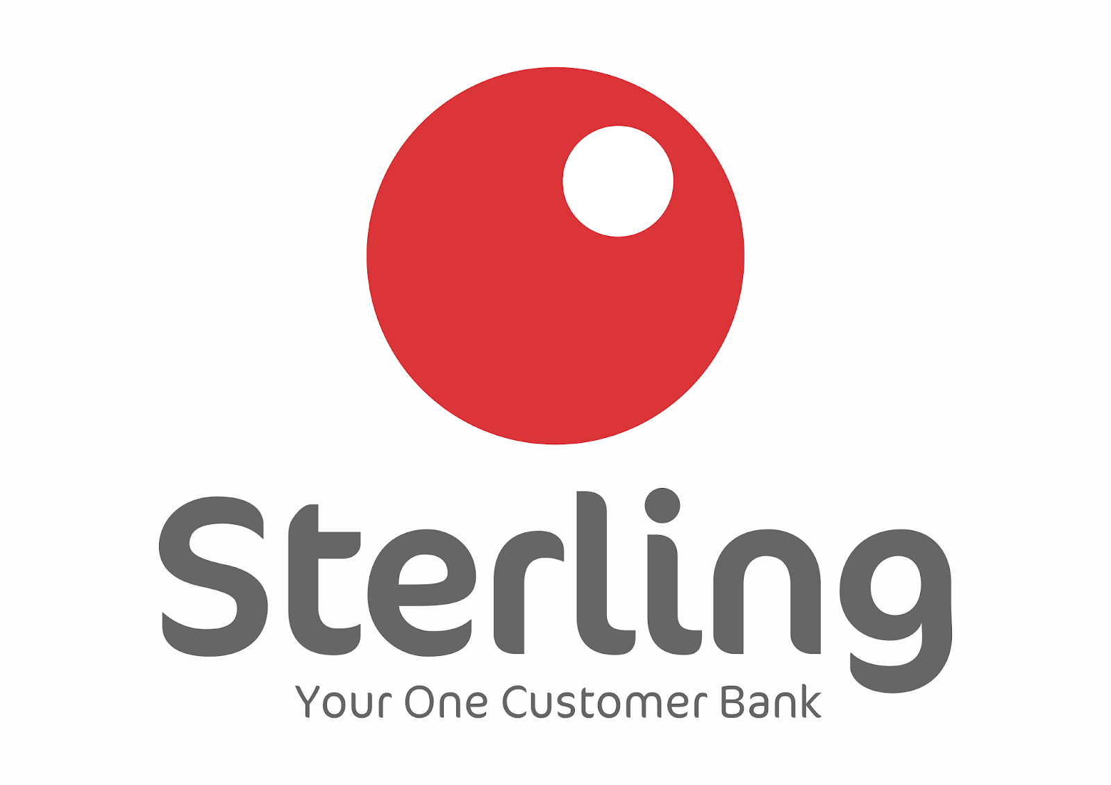 Sterling Bank Unveils Africa's First Free Banking Services For NGOs