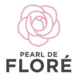 """Pearl de Flore Launches Unique Line of Preserved Roses Using a Secret Process To Produce The Gift of A Lifetime - The """"Everlasting"""" Rose Bouquet"""