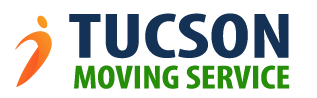 Tucson Moving Service Shares the Qualities of Good Moving Companies