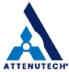 The Best Radiation Reducing Gloves from AttenuTech®