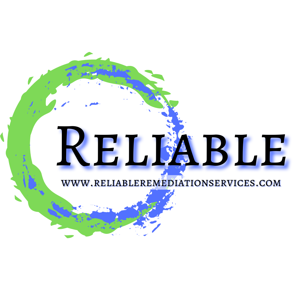 Reliable Mold and Water Remediation Services Shares the Benefits of Calling a Professional for Water Damage Restoration