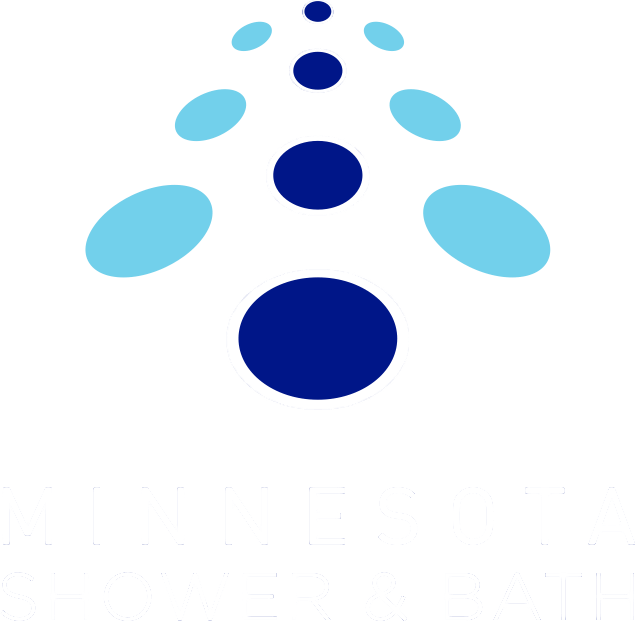 Minnesota Shower and Bath Outlines What Makes It Unique