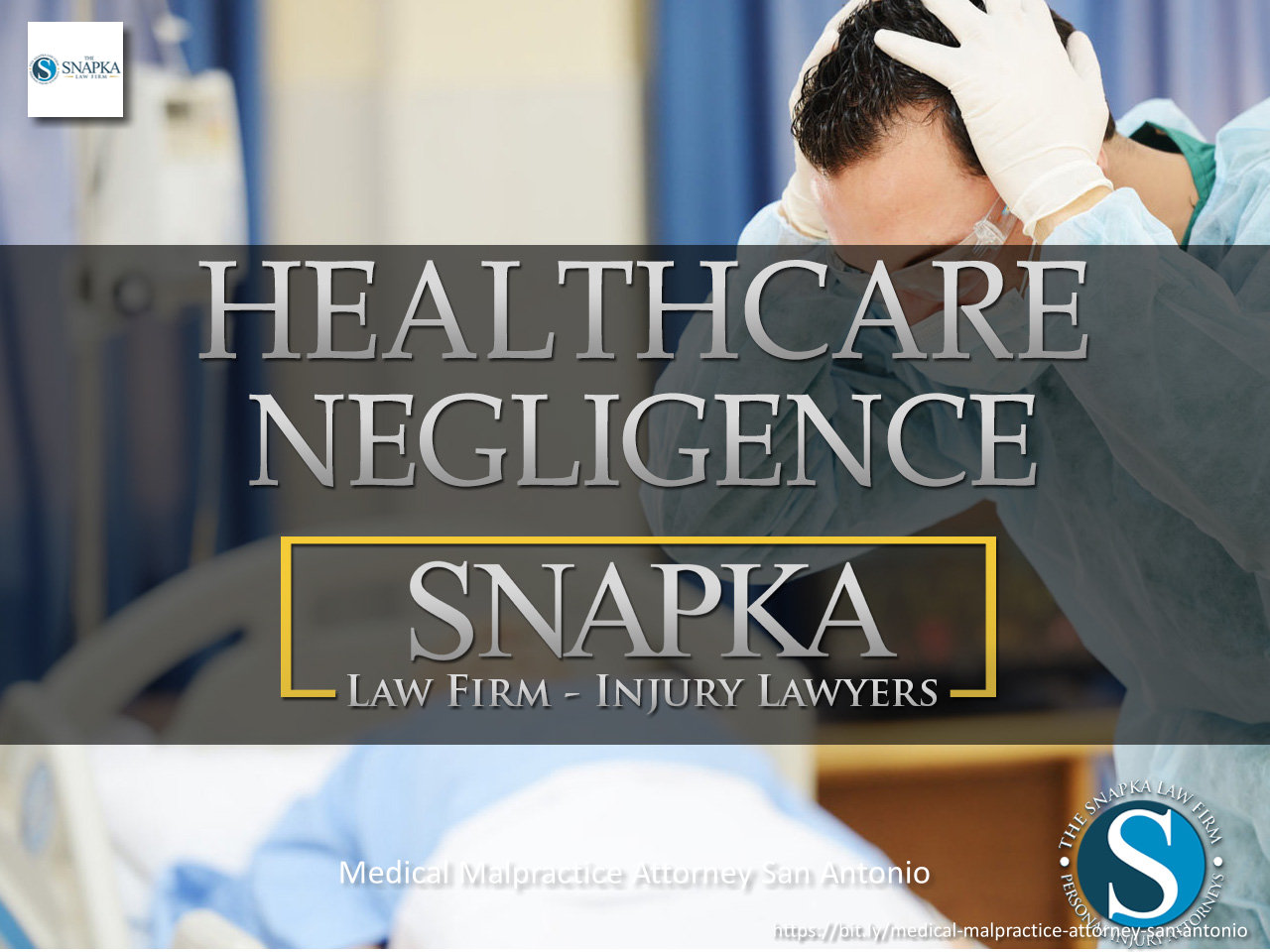 The Snapka Law Firm, Injury Lawyers Outlines What Sets Them Apart