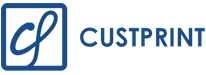 Custprint is a Provider of Products Fabricated, Printed, and Customised to Perfection