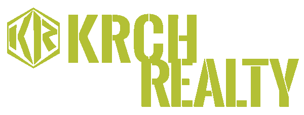 Krch Realty Welcomes New Agents to Reno Brokerage