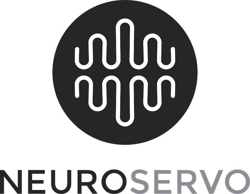 NeuroServo Inc announces that Health-Canada granted a Medical Device License to VEEGix, NeuroServo's EEG
