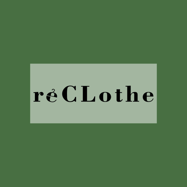 """Fashion 4 Development and C.L.A.S.S. Eco Hub Jointly Launch """"The ReClothe's Platform"""" that is set to Positively Impact the Value Chain in Textile Industry"""