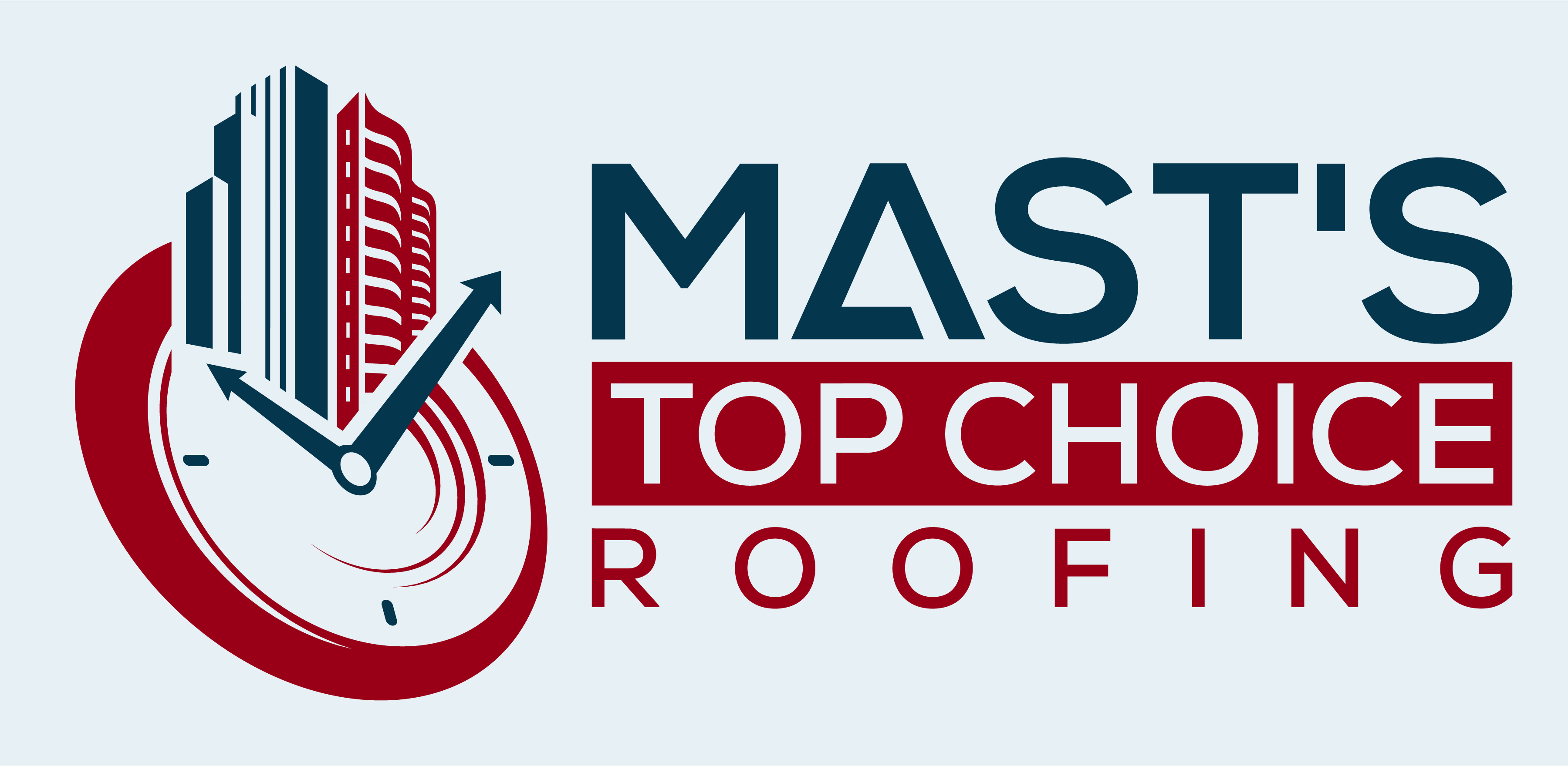 Mast's Top Choice Roofing Mention Reasons People Should Work with a Specialized Commercial Roofer for Commercial Roofing Needs