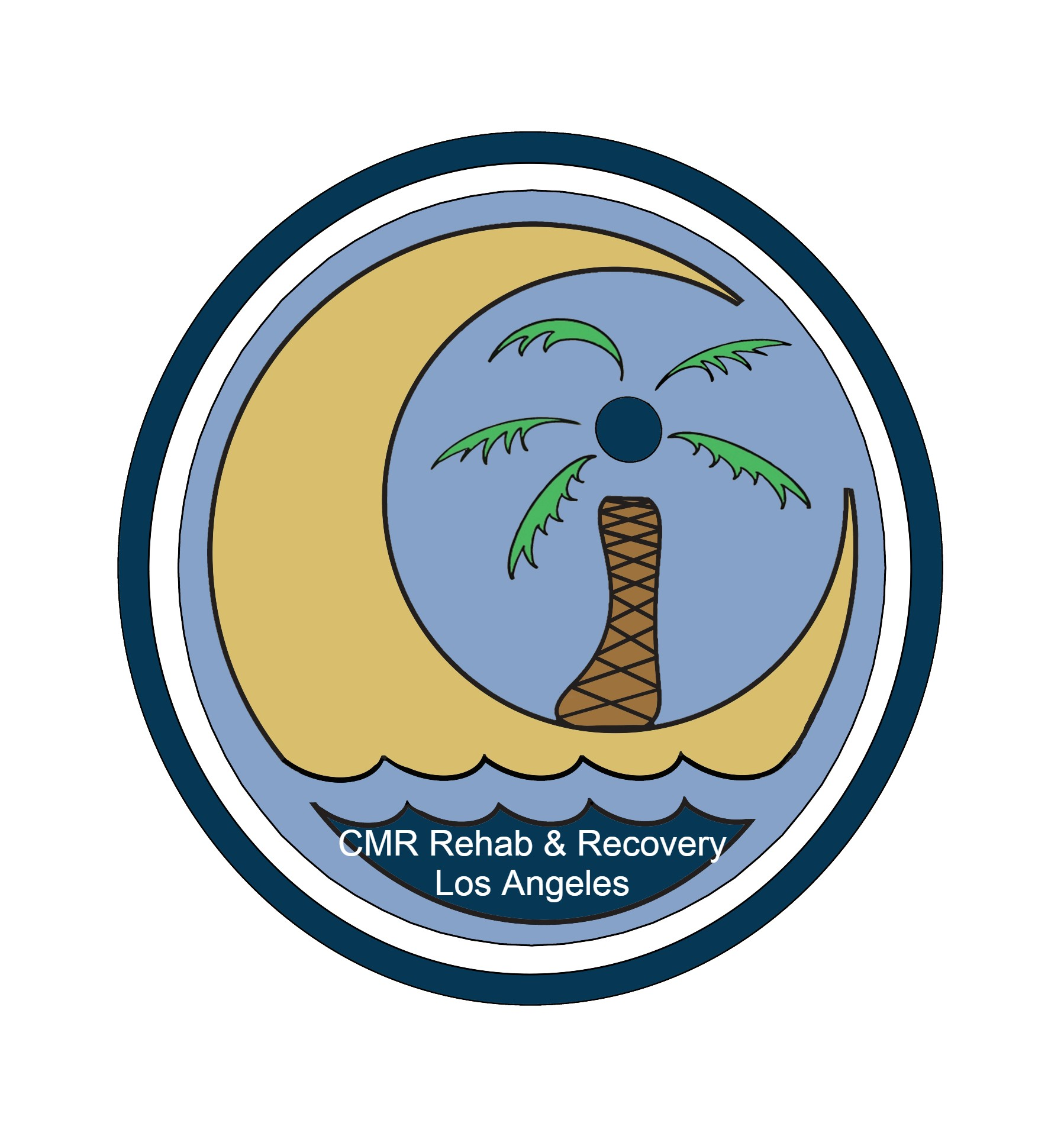 CMR Rehab & Recovery of Los Angeles Outlines What Makes Them Unique