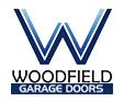 Woodfield Garage Doors Mentions the Benefits of Professional Garage Door Opener Installation