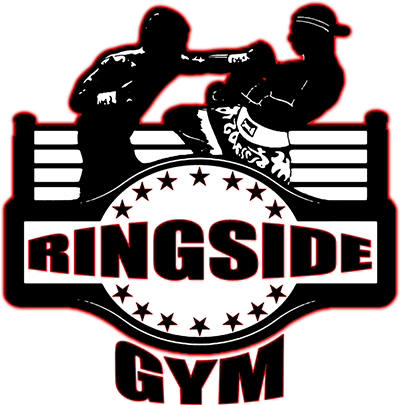 Ringside Gym Global Offers Fun, High-energy Martial Art Classes