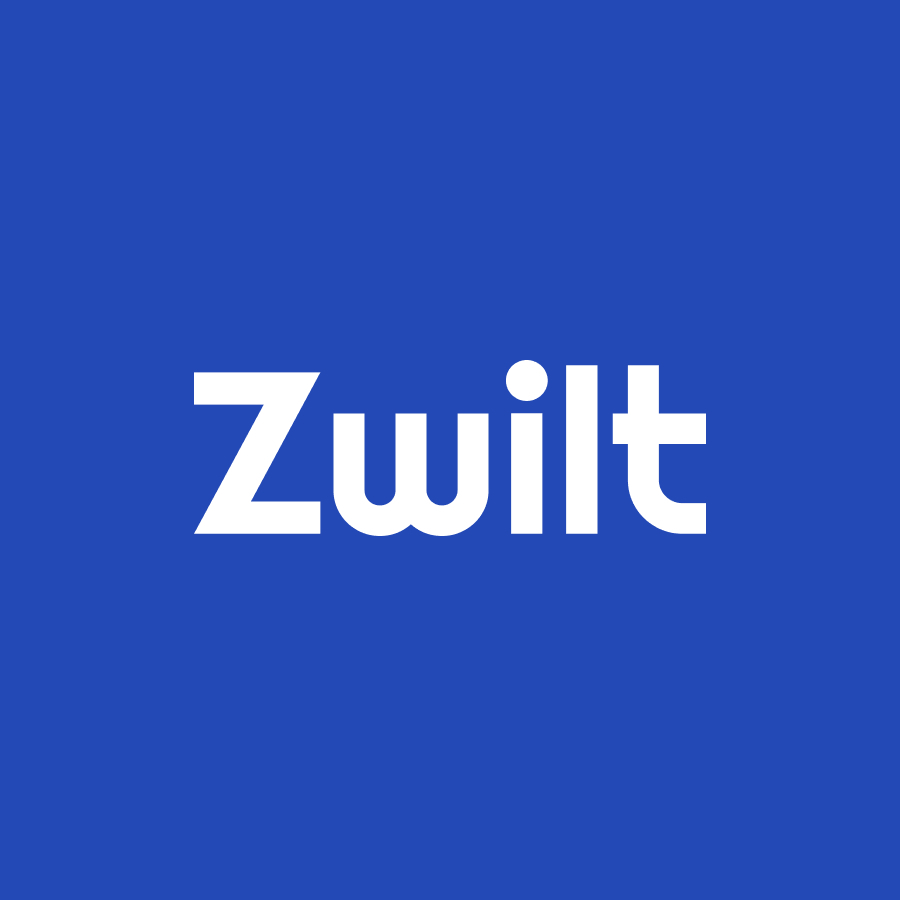 Punch Launches Zwilt - a Platform for Hiring Remote Software Engineers Globally