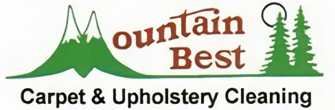 Mountain Best Carpet & Upholstery Cleaning Highlights the Qualities of a Good Carpet Cleaning Company