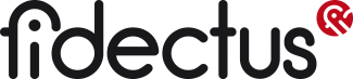 Fidectus announces successful launch of their Ecosystem