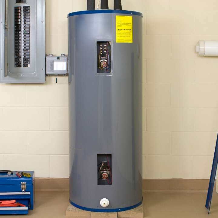 Water Heater Repair Colorado Springs Highlights Their Offered Services
