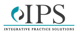 Integrative Practice Solutions Introduces Renowned Physician Dr. Robert McGrath, D.O. as Medical Director