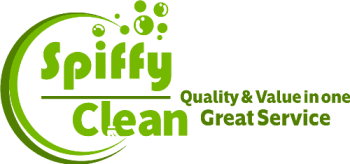Spiffy Clean, A Reputable Commercial Cleaner in Sydney, Provides Office Cleaning Services