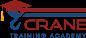Crane Training Academy Offers Professional Crane Operator Certification Prep Courses