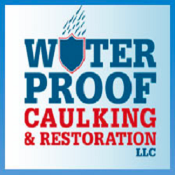 PA Waterproofing Company Gives A Commercial Caulking Guide