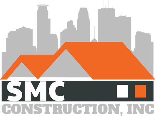 SMC Construction Outlines Their Construction Process