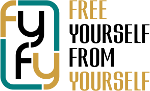 """""""Free Yourself From Yourself"""" Book Offers Strategic Approach to Addiction Recovery"""