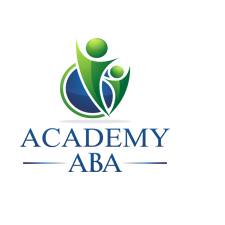 Academy ABA Outlines Why Parents Should Consider ABA Therapy