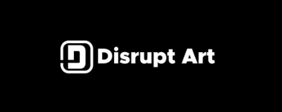 The First Black-Owned NFT Marketplace, Disrupt Art, Launches October 15th