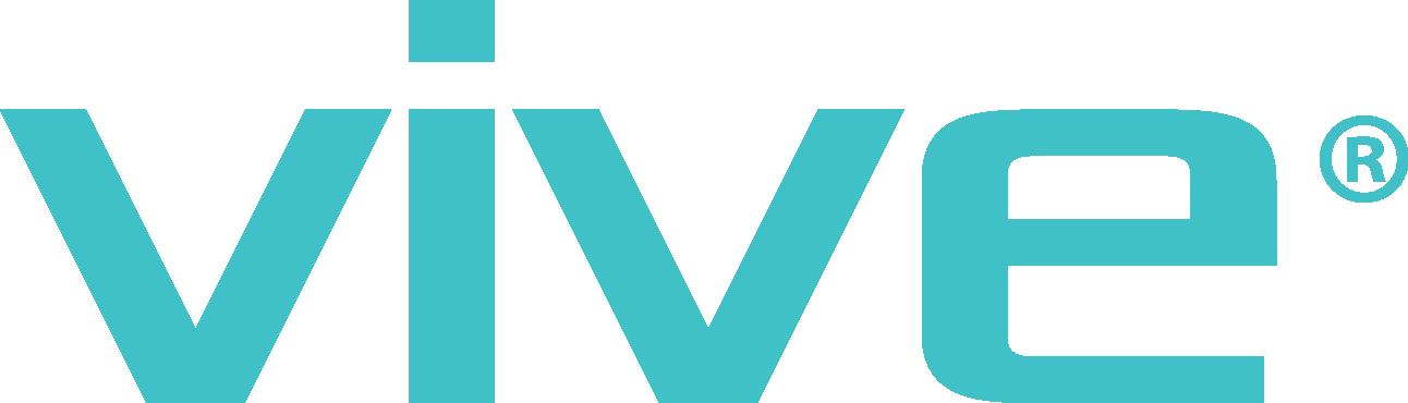 Vive Health and NFL's All-Time Leading Scorer Adam Vinatieri Announce Partnership