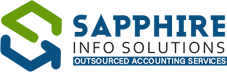 Sapphire Info Solutions: Trusted Accounting Outsourcing Services Firm in the UK