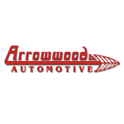 Arrowwood Automotive Lists a Few Preventative Maintenance Tips for Honda