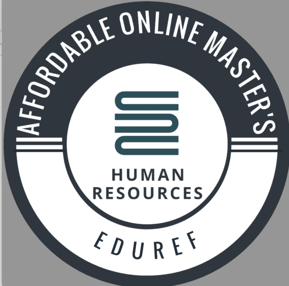 Education Reference Desk Announces 2021's Most Affordable Master's In Human Resources Degree Online