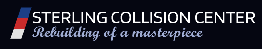 Sterling Collision Center Outlines What Makes Them Industry Certified