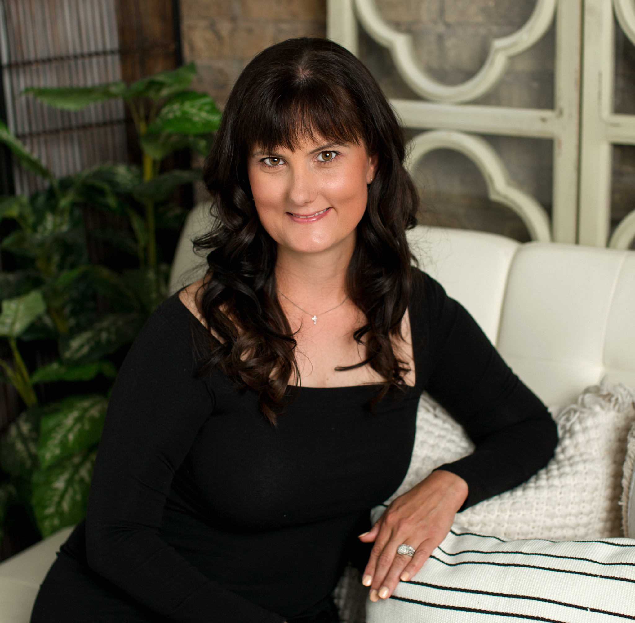 Reelika Schulte of Dream Lifestyle LLC Reveals The 5 Steps to Building the Coaching Business and Life of Your Dreams