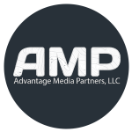 Oregon based Advantage Media Partners Offers Proven Strategies to help Businesses get More Traction for their Digital Ad Spend