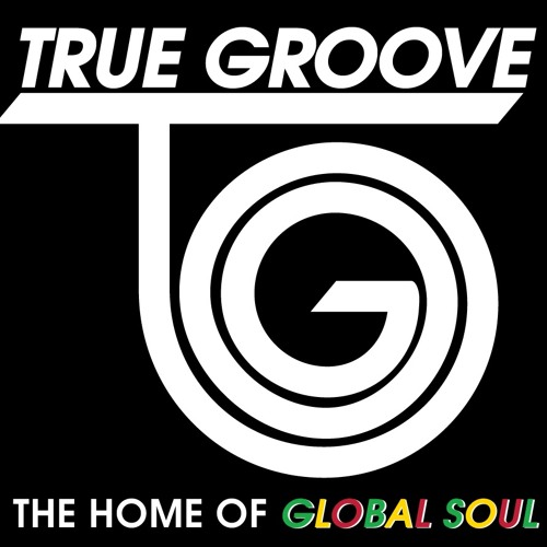 """Finnish """"Soul-Funk"""" artist Sam Huber teaches """"Lessons of Love"""" on True Groove Records to Critical Acclaim"""